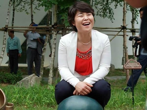 Parque tematico Baño en Suwon (8)