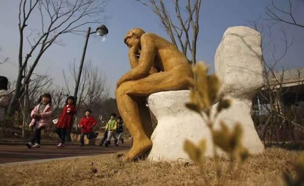 Parque tematico Baño en Suwon (1)