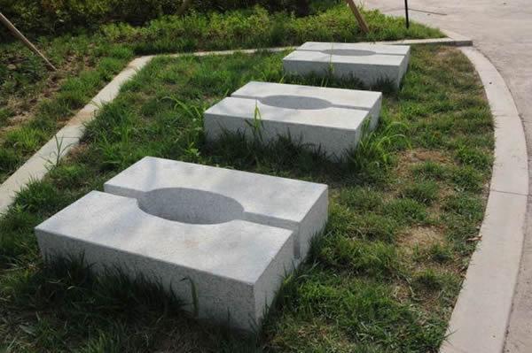 Parque tematico Baño en Suwon (35)