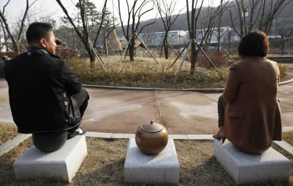 Parque tematico Baño en Suwon (32)