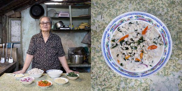 Gabriele Galimberti cocina abuela (7)