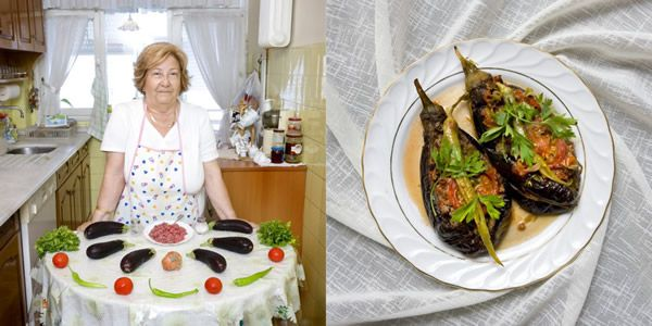 Gabriele Galimberti cocina abuela (4)