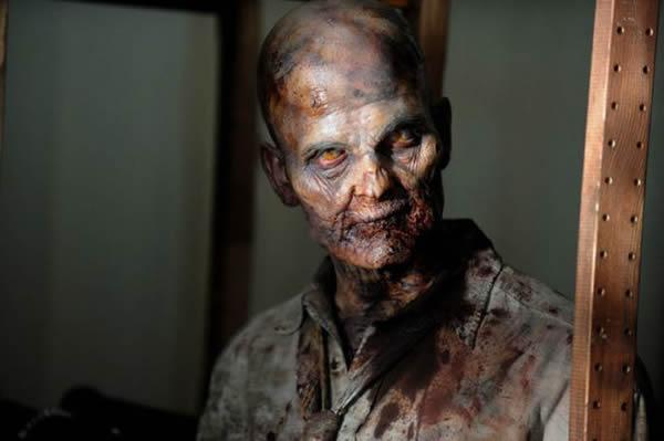 Walking Dead detras camaras (45)