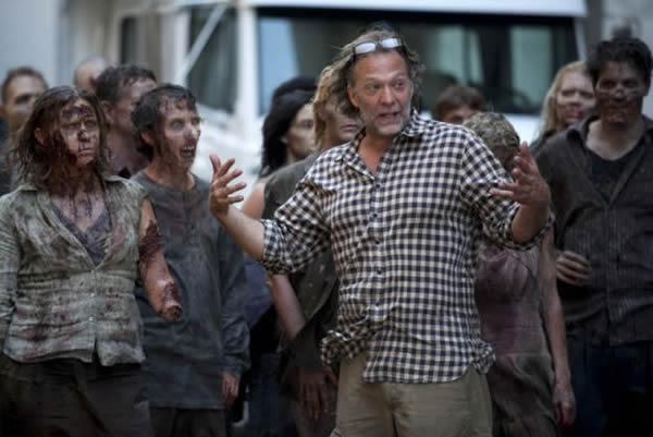 Walking Dead detras camaras (38)