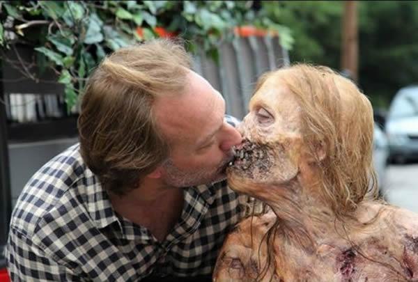 Walking Dead detras camaras (37)