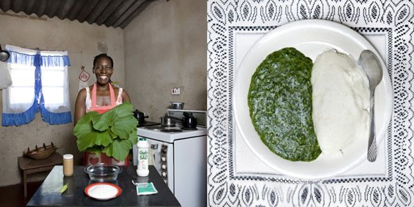 Gabriele Galimberti cocina abuela (1)