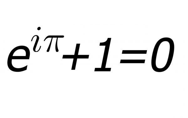 euler ecuacion