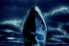 barco muerte