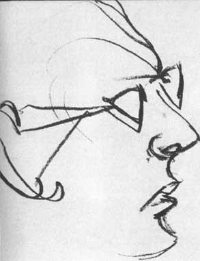 dibujos lsd (3)