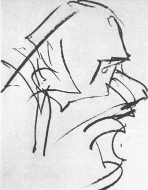 dibujos lsd (4)