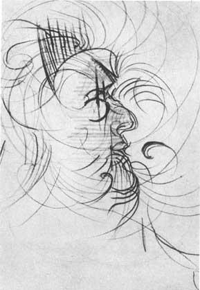 dibujos lsd (8)