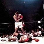 10 cosas que probablemente no sabías de Muhammad Ali