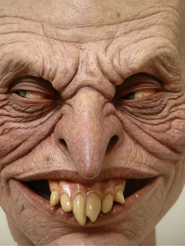 Jordu Schell esculturas (1)