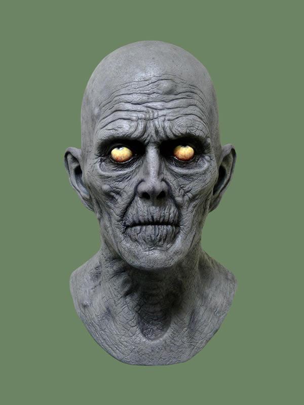 Jordu Schell esculturas (5)