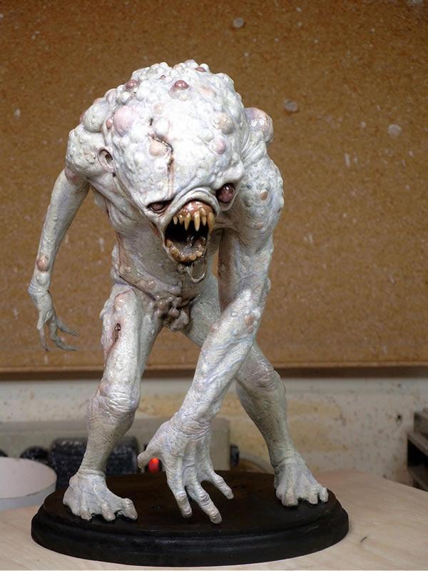 Jordu Schell esculturas (4)