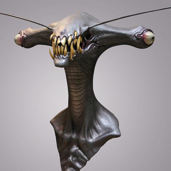 Jordu Schell esculturas (2)