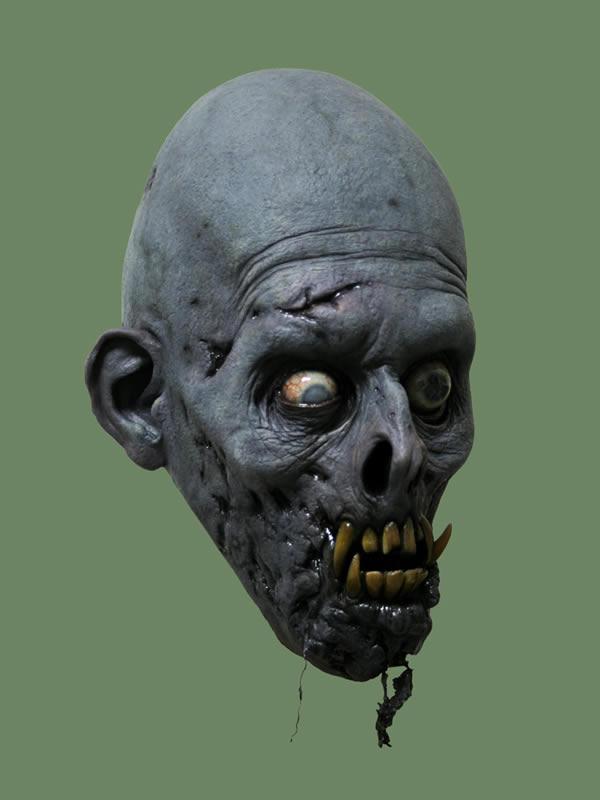 Jordu Schell esculturas (8)