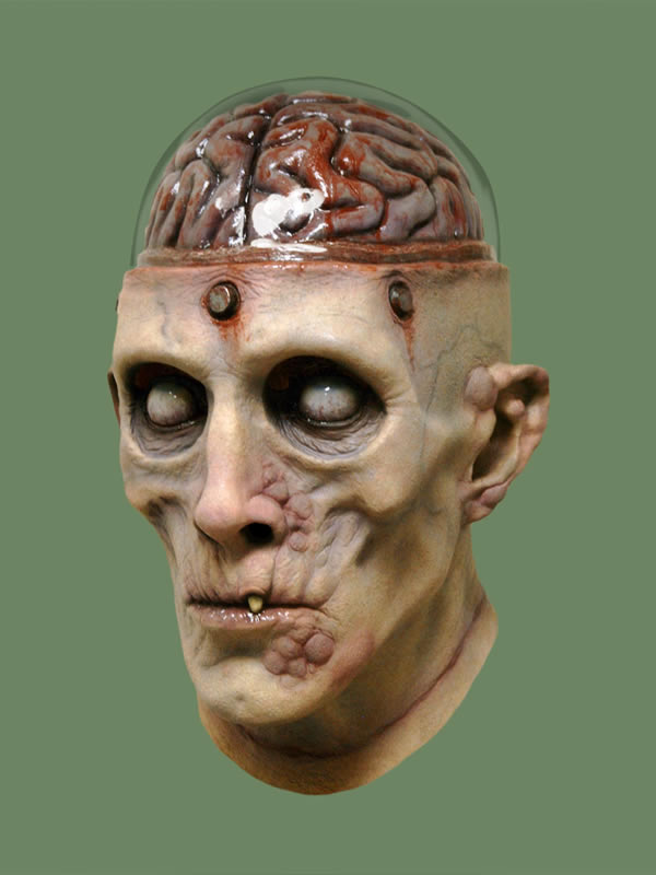 Jordu Schell esculturas (6)