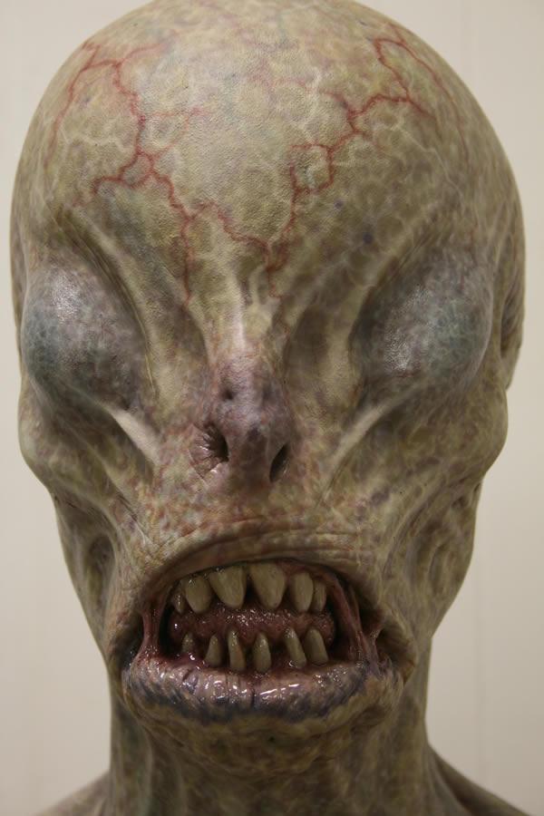 Jordu Schell esculturas (12)