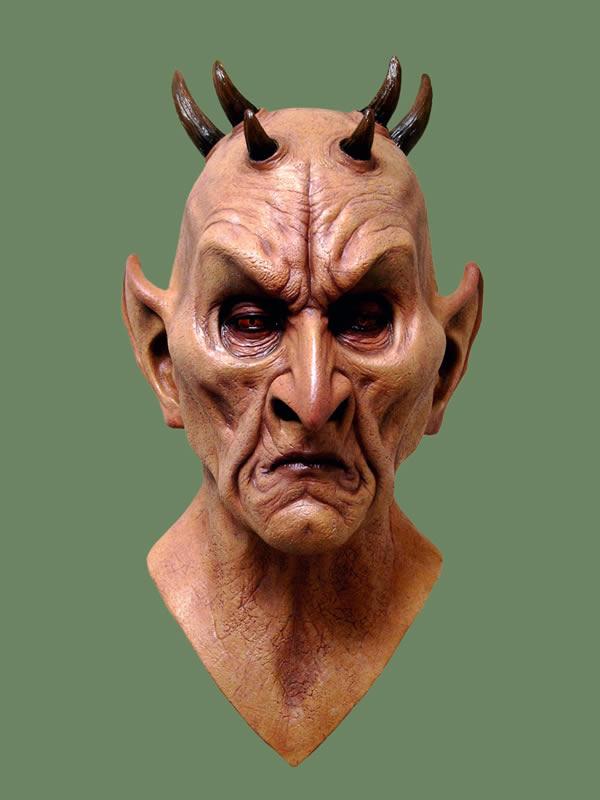 Jordu Schell esculturas (11)