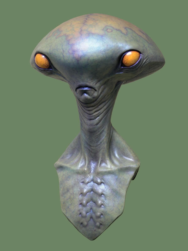 Jordu Schell esculturas (15)
