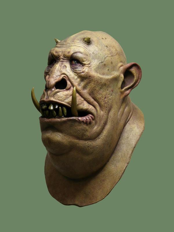Jordu Schell esculturas (20)