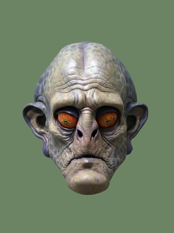 Jordu Schell esculturas (19)