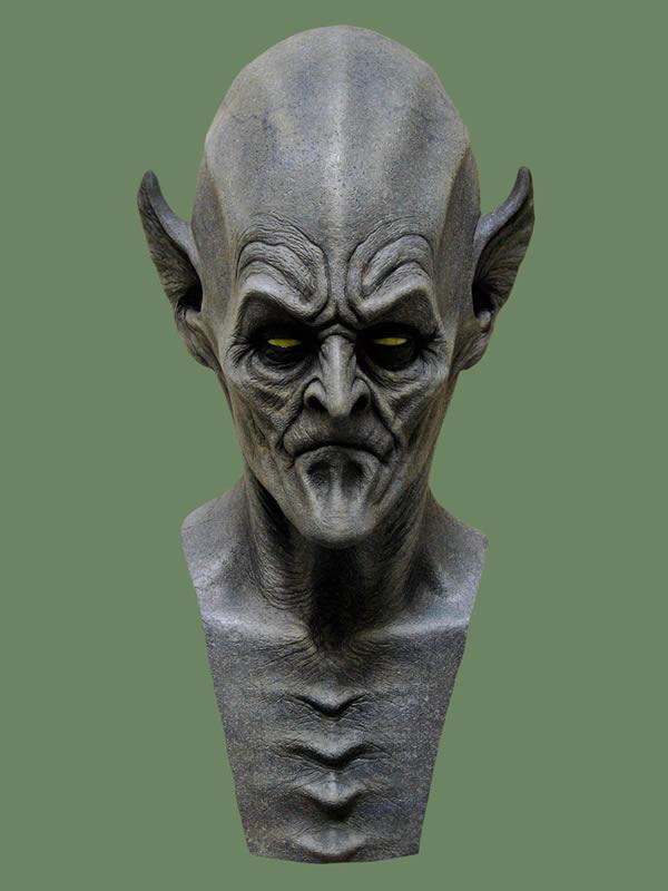 Jordu Schell esculturas (26)