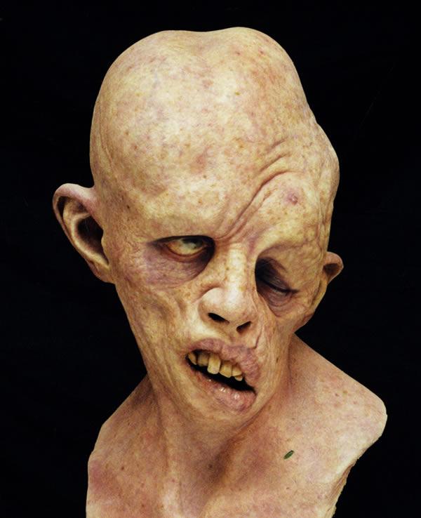 Jordu Schell esculturas (25)