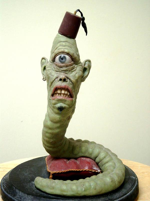 Jordu Schell esculturas (24)