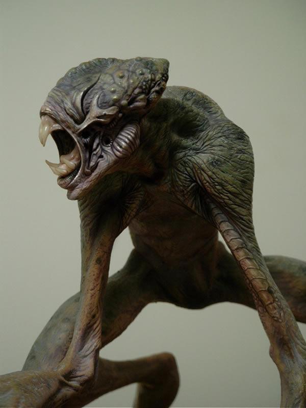 Jordu Schell esculturas (23)