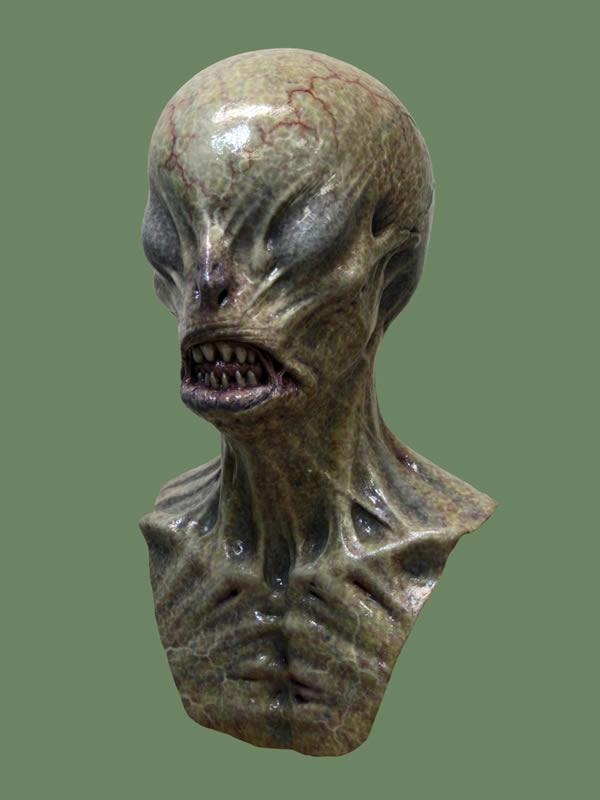 Jordu Schell esculturas (30)