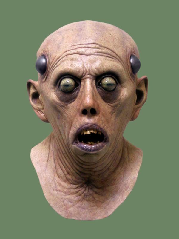 Jordu Schell esculturas (28)