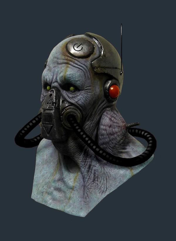 Jordu Schell esculturas (34)