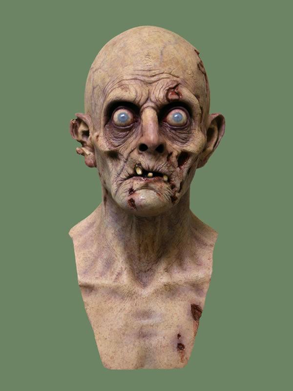 Jordu Schell esculturas (33)