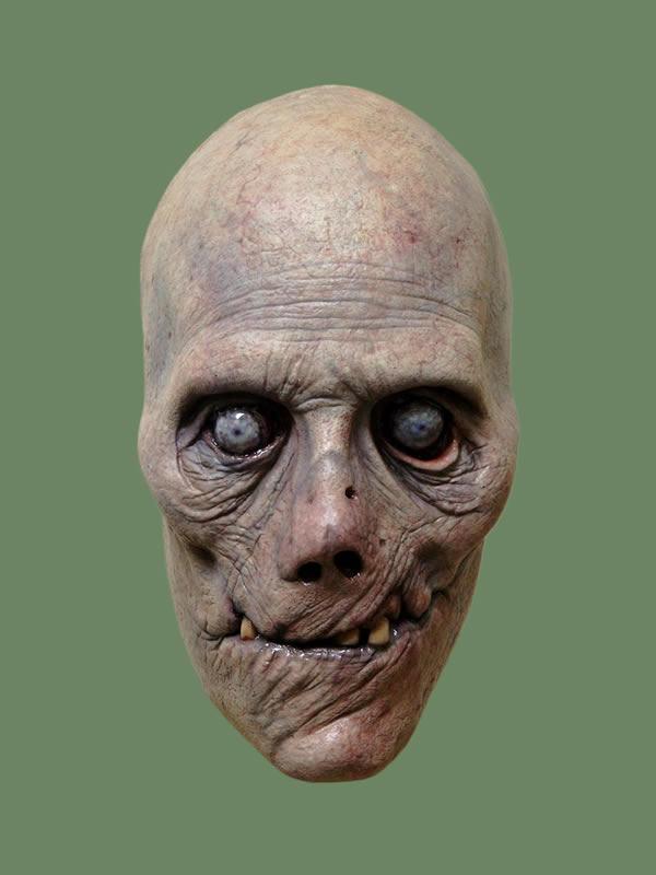 Jordu Schell esculturas (35)