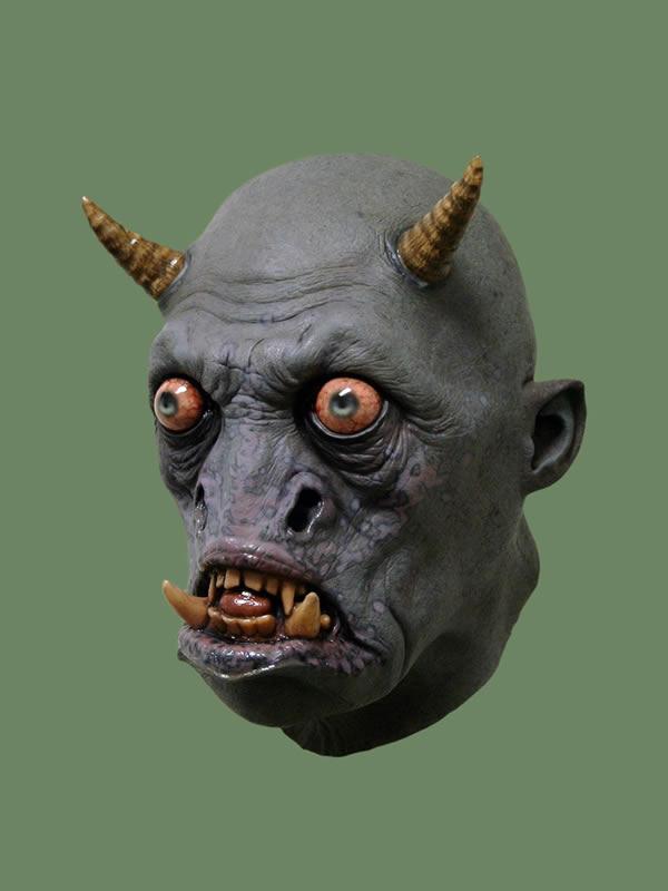Jordu Schell esculturas (40)