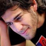 Internet está de luto, muere Aaron Swartz a los 26 años de edad