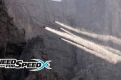 Need 4 Speed - Phoenix-Fly: BASE jumping 2012