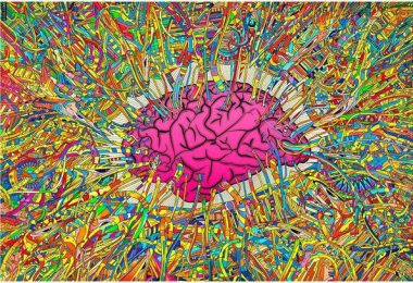cerebro razonamiento