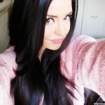Demi Rose Mawby imagen (20)