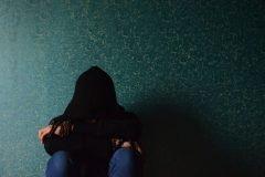 Blue Monday, el día más deprimente del año