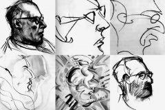 dibujos lsd (10)
