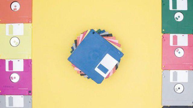 Internet Explorer Generación 90 (12)