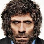 Se busca mujer para parir un Neanderthal