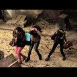 tnt drama video