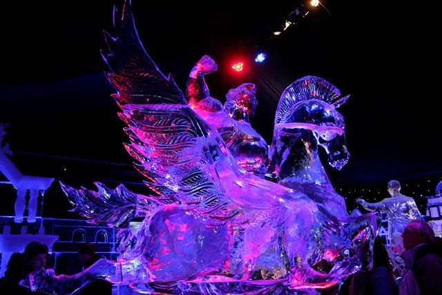 escultura hielo (5)