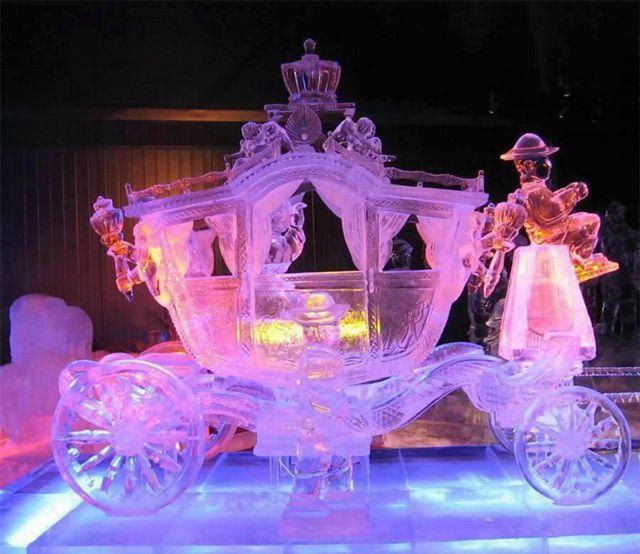 escultura hielo (4)