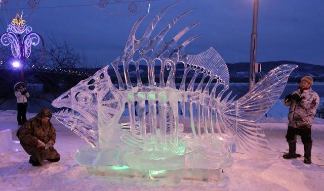escultura hielo (3)