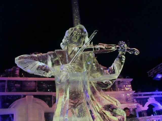 escultura hielo (15)